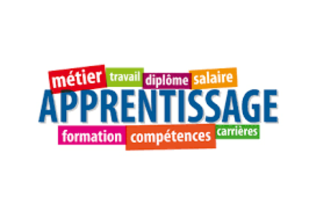 Photo de l'actualité Plan de relance apprentissage